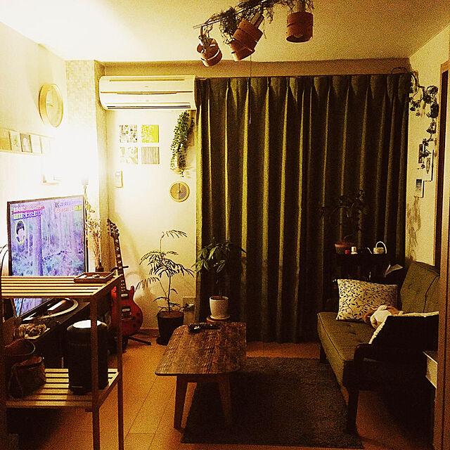 sunの家具・インテリア写真