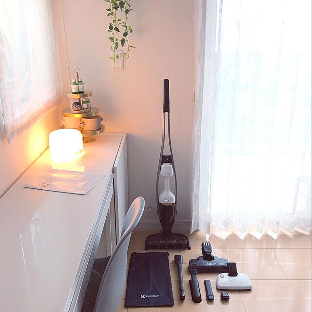 ai.saの家具・インテリア写真