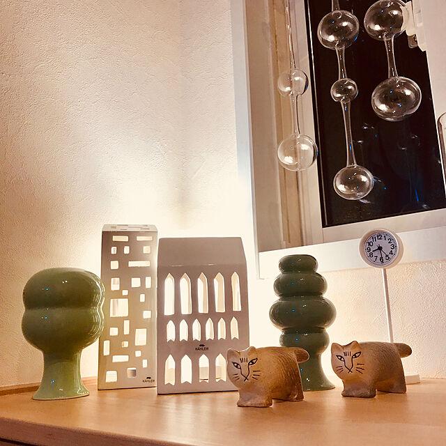 BUNの家具・インテリア写真