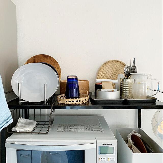 Mikiの家具・インテリア写真