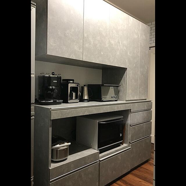 Yuki726の家具・インテリア写真