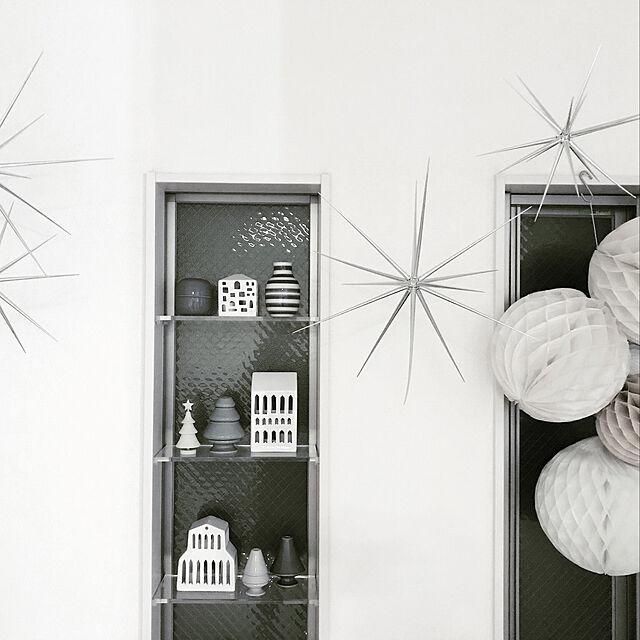 harmaaの家具・インテリア写真