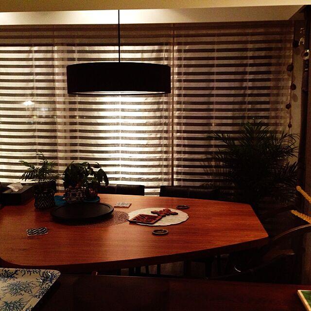 mikinkoの家具・インテリア写真