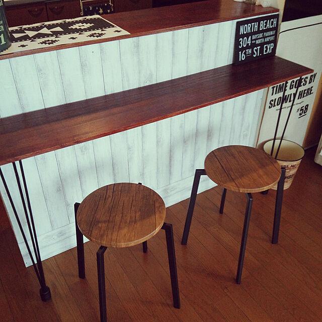 maiiiの家具・インテリア写真