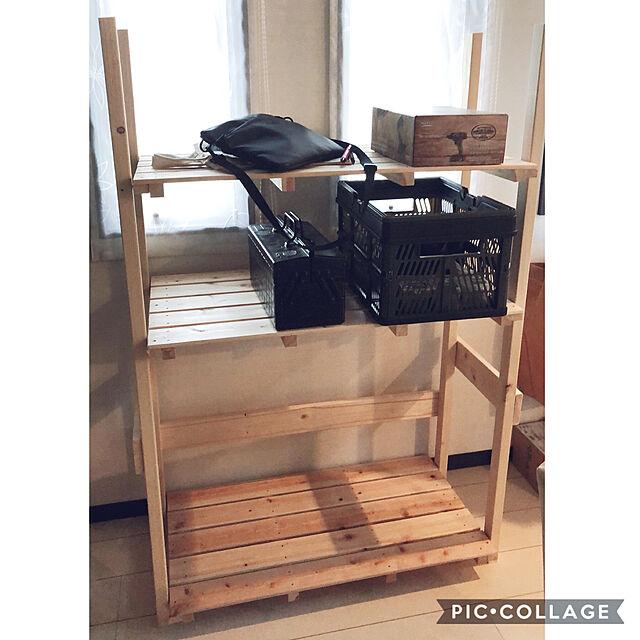 craneの家具・インテリア写真