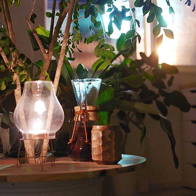 Katsuraの家具・インテリア写真