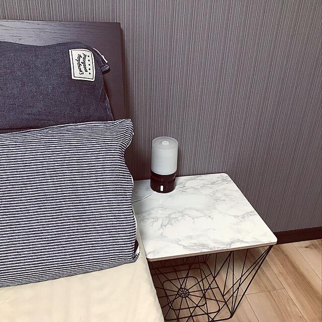Yukicoの家具・インテリア写真
