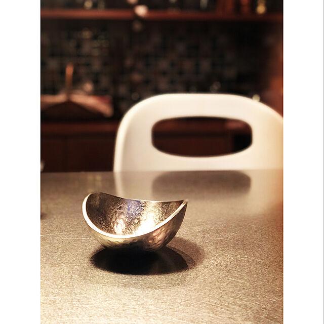 Komiyaの家具・インテリア写真