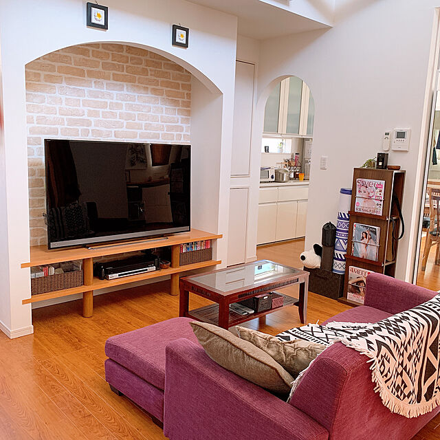 mamiの家具・インテリア写真