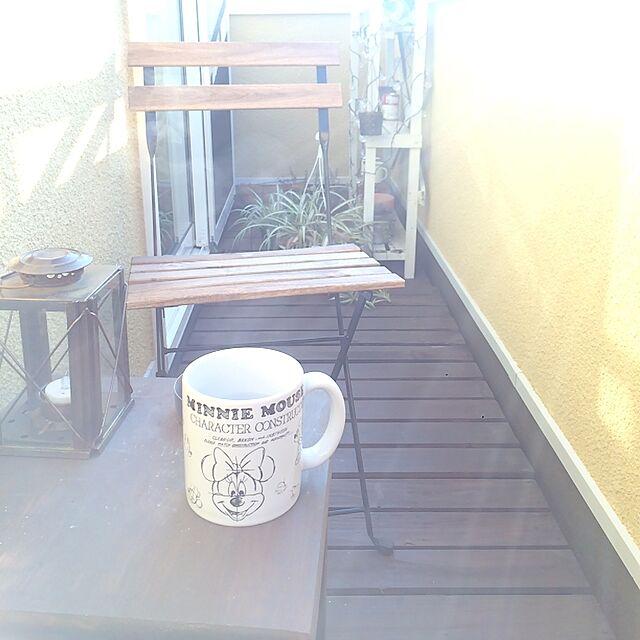 juriの家具・インテリア写真
