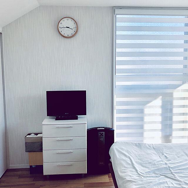 motommyの家具・インテリア写真