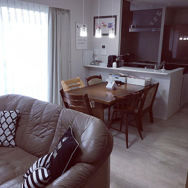 kikujiroの家具・インテリア写真