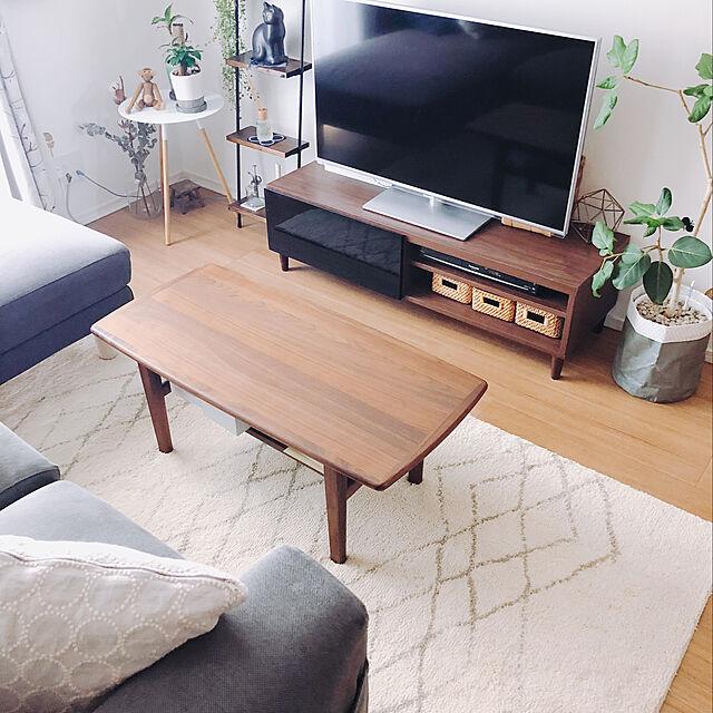 walkeyの家具・インテリア写真