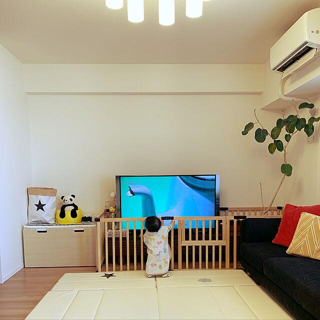 SHOchaの家具・インテリア写真