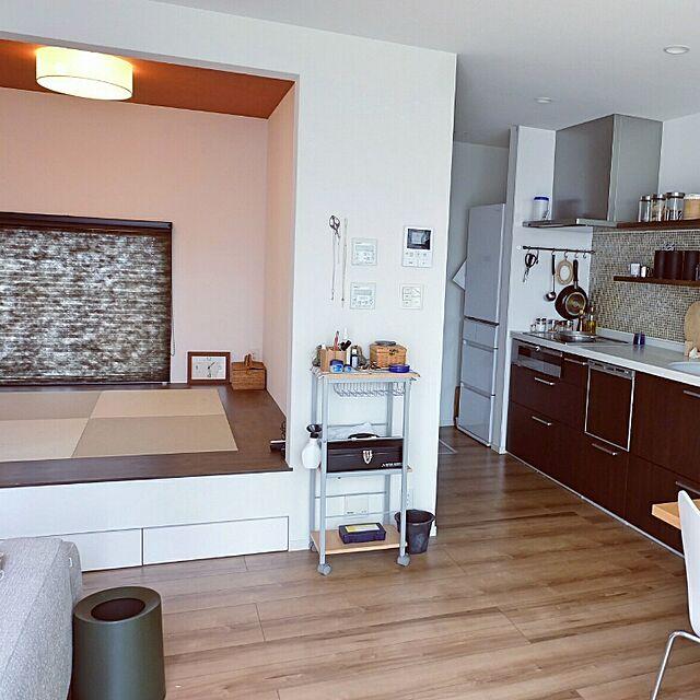 ricefishの家具・インテリア写真