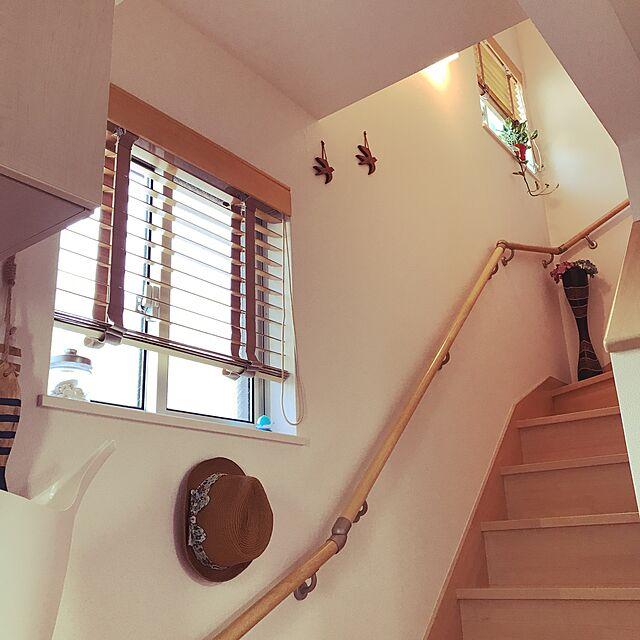 ma-chicoの家具・インテリア写真