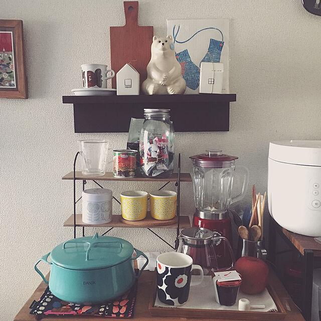 ___.mayoの家具・インテリア写真