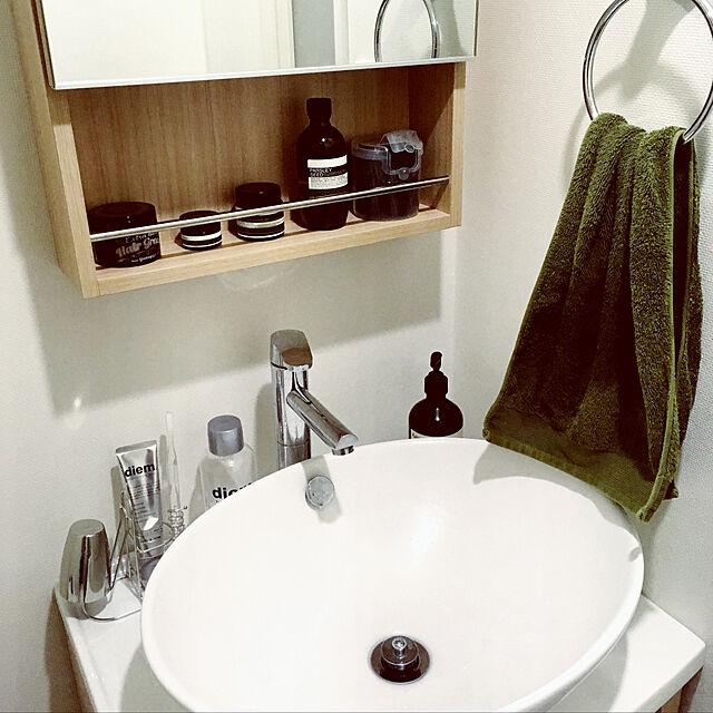 KoneROの家具・インテリア写真