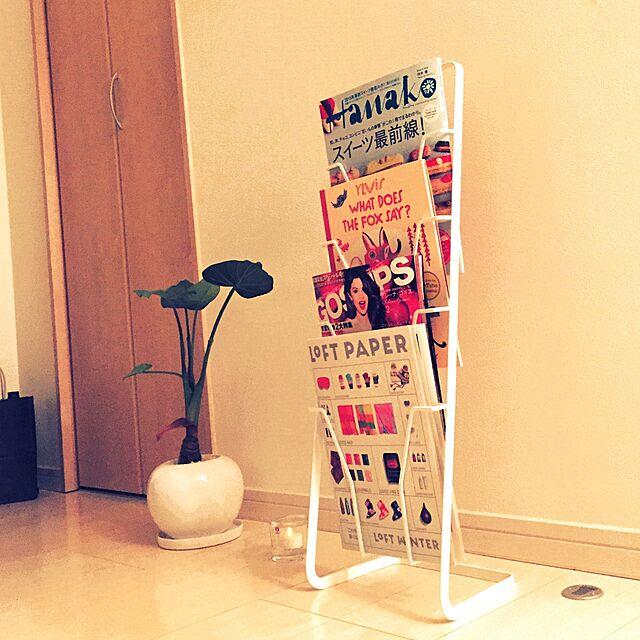 Yuya_...の家具・インテリア写真