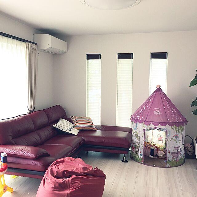 umekichiの家具・インテリア写真