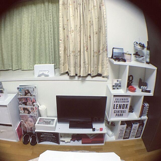 Sayakaの家具・インテリア写真