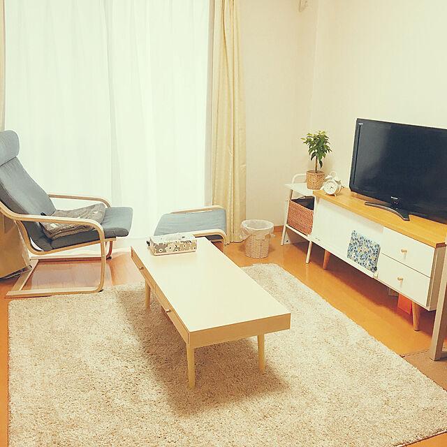 hitomi14の家具・インテリア写真