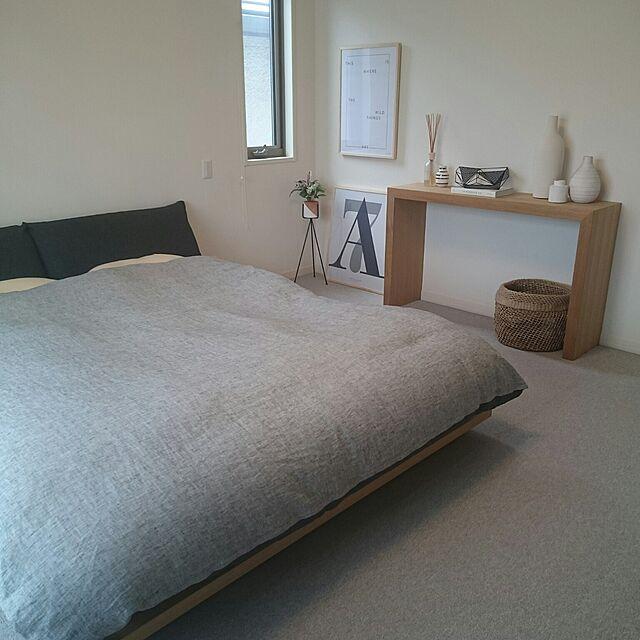 J.Kの家具・インテリア写真