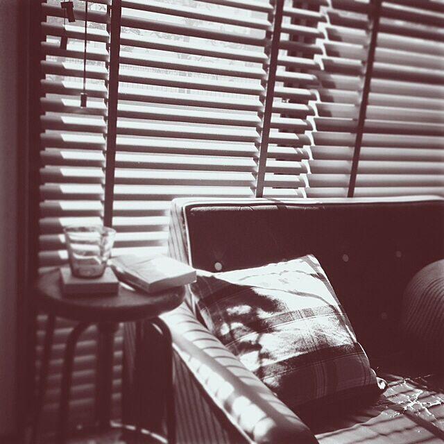 部屋全体/一人暮らし/テーブル/メンズ部屋/ワンルーム...などのインテリア実例 - 2014-01-16 00:49:38