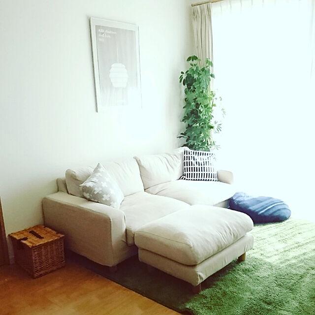 HELLO751の家具・インテリア写真