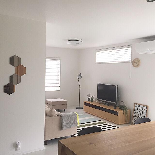 yoouの家具・インテリア写真