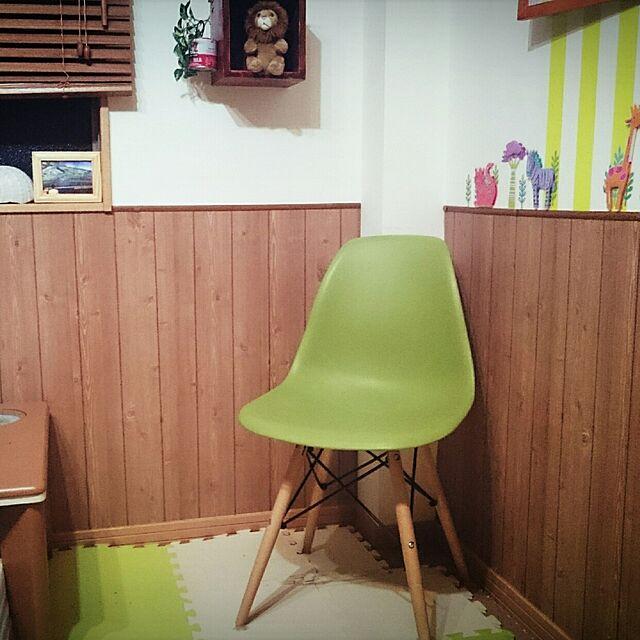yukiの家具・インテリア写真