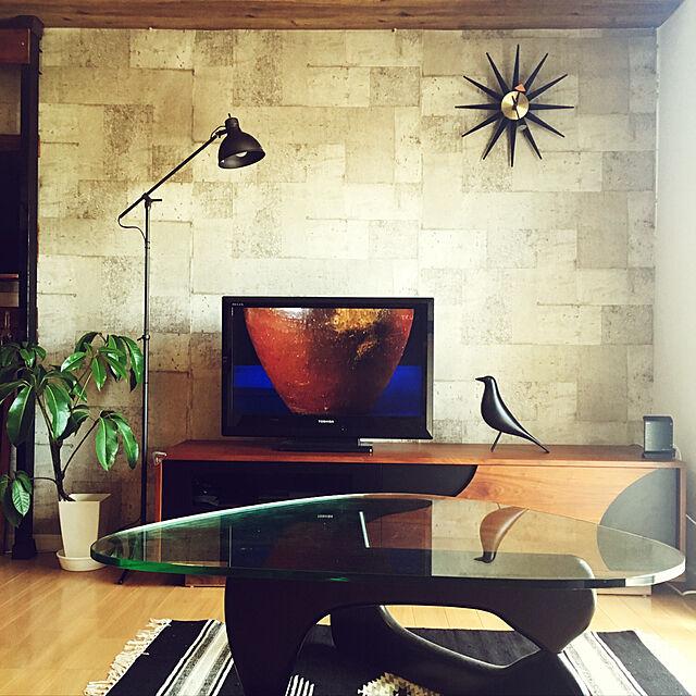 izumiの家具・インテリア写真