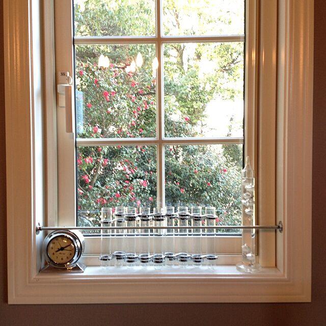 Q-Mの家具・インテリア写真