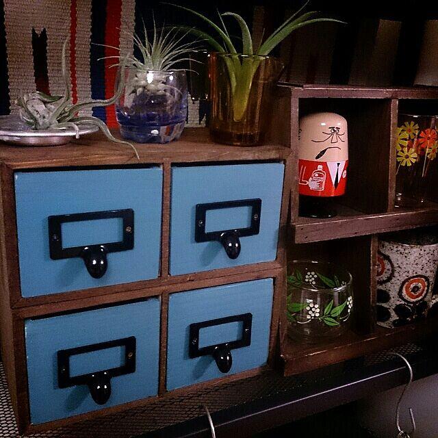 YOUの家具・インテリア写真