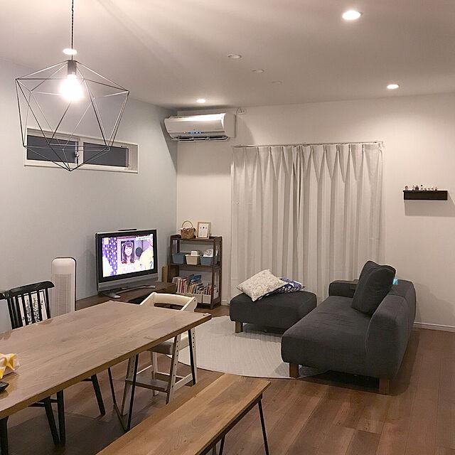 keiの家具・インテリア写真