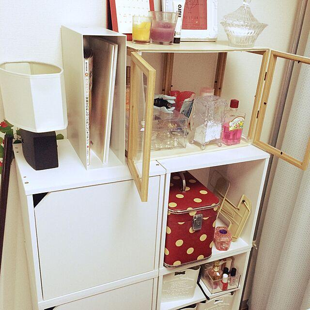 karenの家具・インテリア写真