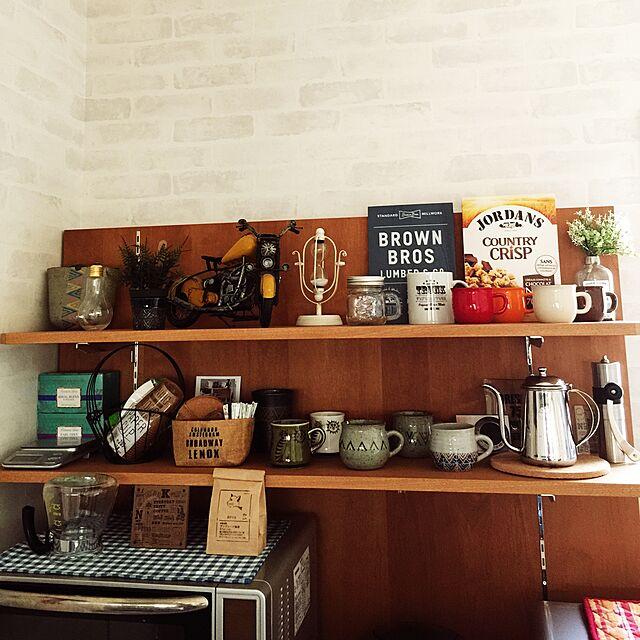 sakuraの家具・インテリア写真