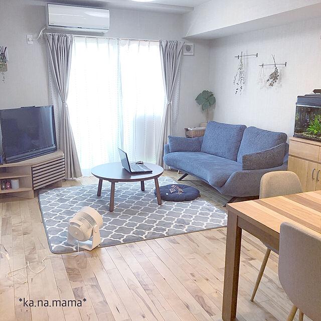 ka.na...の家具・インテリア写真