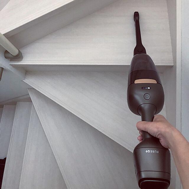 asaの家具・インテリア写真