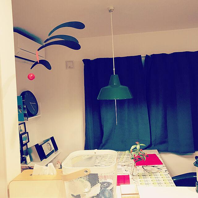 ideccoの家具・インテリア写真