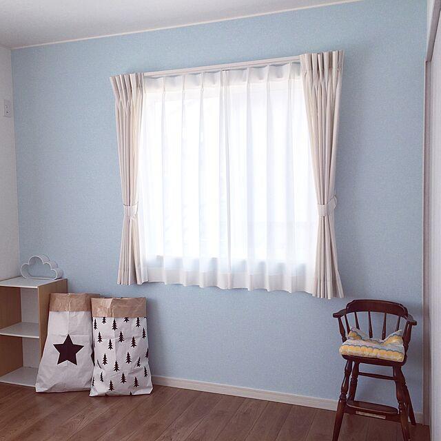 eri__...の家具・インテリア写真