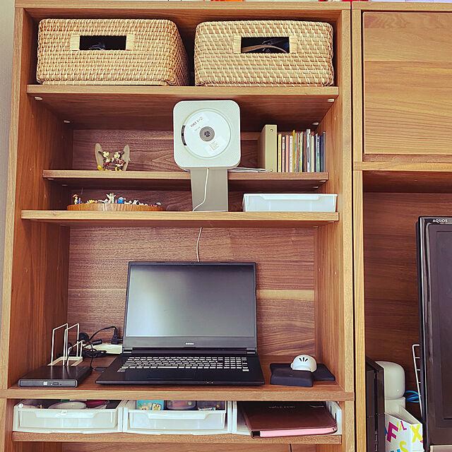 mmの家具・インテリア写真