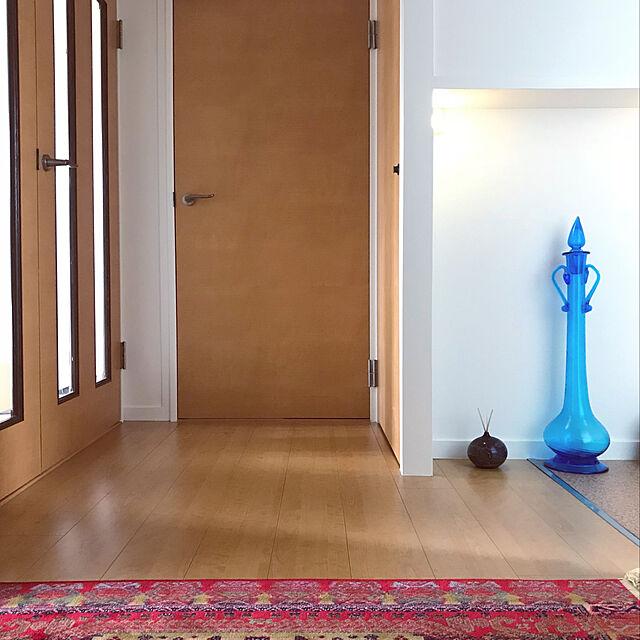 dekoの家具・インテリア写真