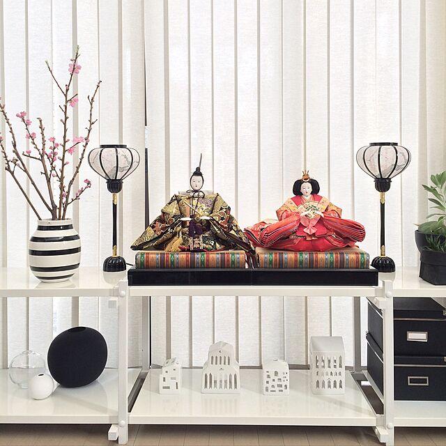 u_star0の家具・インテリア写真