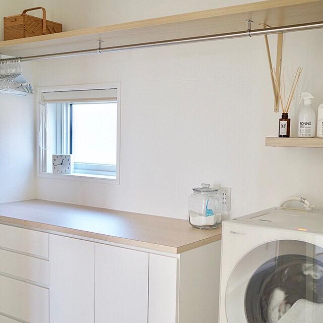 yoshiteiの家具・インテリア写真
