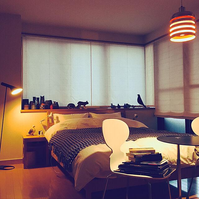 yurinの家具・インテリア写真
