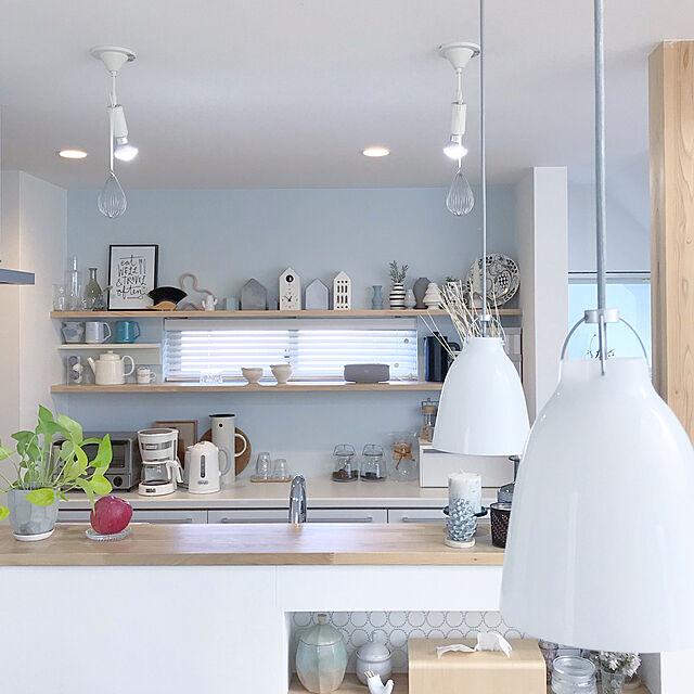KotoRiの家具・インテリア写真