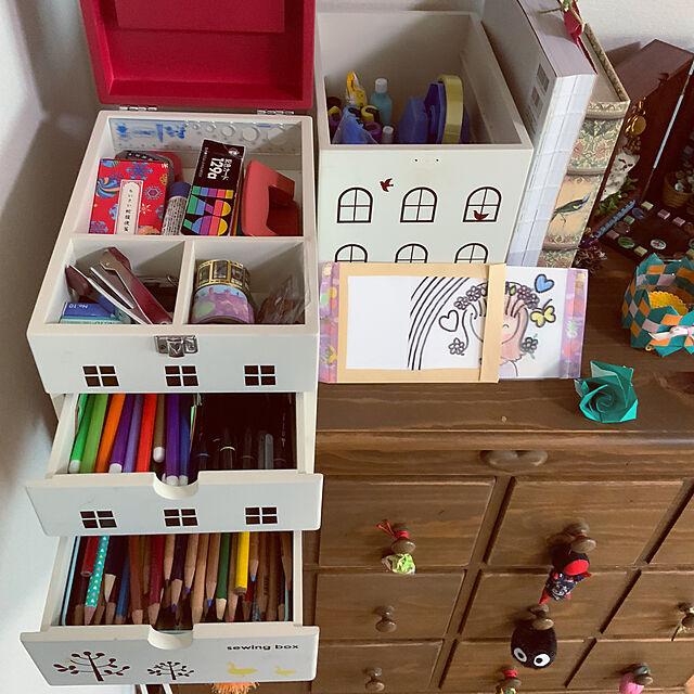 chiiyanの家具・インテリア写真