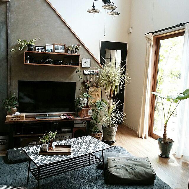 macaの家具・インテリア写真