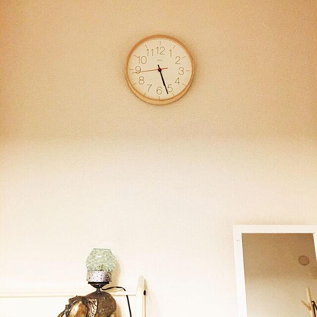 kor-kの家具・インテリア写真